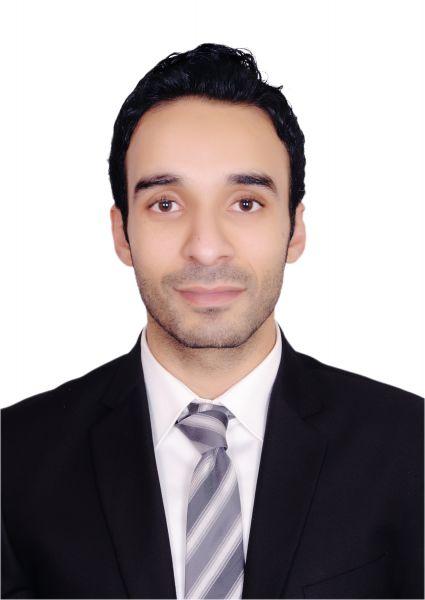 Hisham, Karim